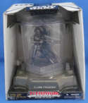 Star Wars Titanium Series Die Cast Clone Trooper