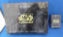 Star Wars TCG Premiere CCG Parker Brothers Starter Set MISB