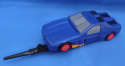 Transformers Punch-Counterpunch Vintage G1 Loose Hasbro