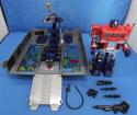 Transformers Optimus Prime Generation 1 G1 Vintage Hasbro Loose Complete