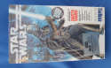 Star Wars Darth Vader Model Kit MPC ERTL Commemorative Edition New Sealed 8154