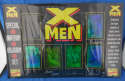X-Men Special Anniversary Hologram Set Signed Adam Kubert Andy Dynamic Forces