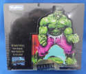 Marvel Universe Collector's Cards Skybox New Sealed 36 Packs 1992