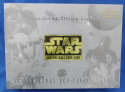 Star Wars Empire Strikes Back CCG Introductory Sealed Parker Brothers 1996 #40358