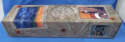 1996 MTG Magic The Gathering Card Box New WOC8024 WOTC 14
