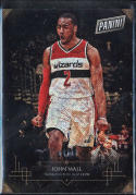 2016 Panini Black Friday John Wall #4 Parallel 04/10